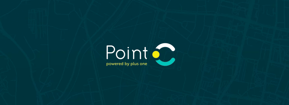 Point C from Plus Relocation